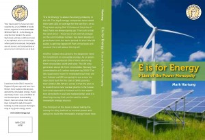 E-Energy-full-cover jpeg