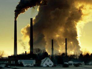 Coal Free Energy